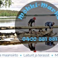 Mökki-Marko - Etusivu.jpg