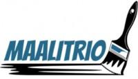 Maalitrio Oy