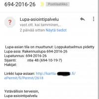 Insinööritoimisto Huhtamäki - Screenshot_2016-11-17-18-32-26.png