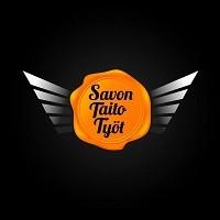 Savon Taitotyöt, Jani Pulkkinen