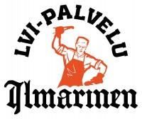 LVI-Palvelu Ilmarinen Oy