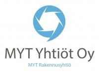 MYT Yhtiöt Oy