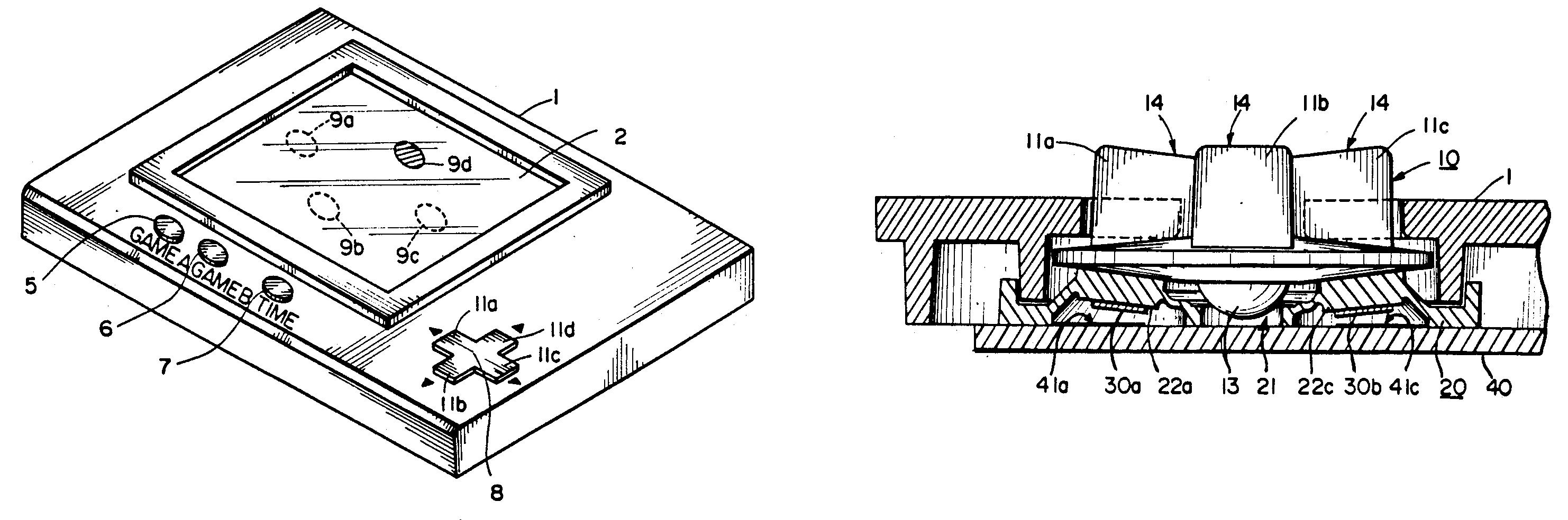 Illustrations from the US patent.