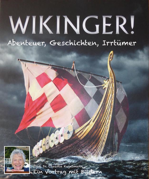 © Arr. Kugelmann, Schiffsmotiv mit freundlicher Genehmigung von vcr (Lokschuppen Rosenheim)