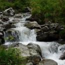 Rio Rigolor Roveda