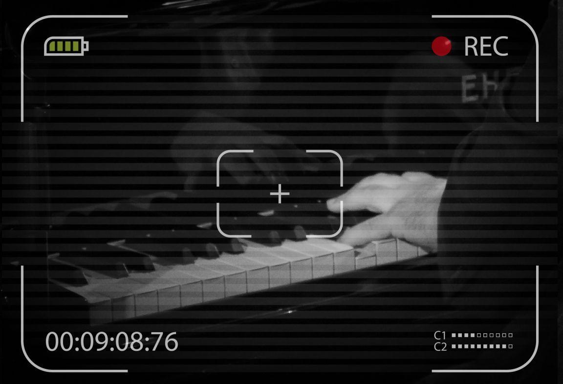 """""""Soloklang"""" Trailer 2019 (Live in Loipersdorf)"""