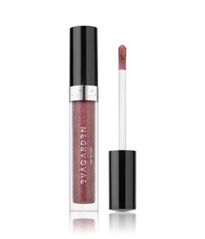 Diamond lip gloss 857