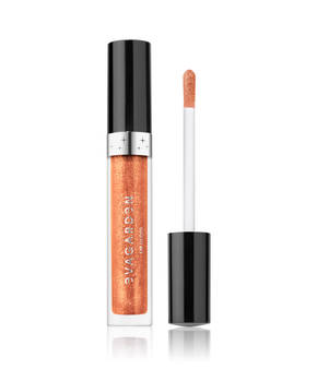 Diamond lip gloss 858