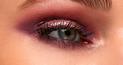Close up metalove 433