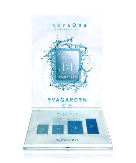 Hydraone
