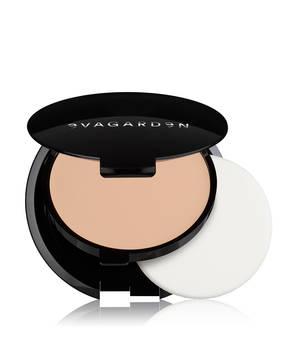 Evagarden make up fondotinta compatto smoothing 511n
