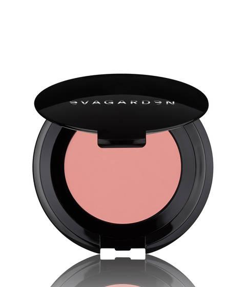 Evagarden make up fard luxury 354
