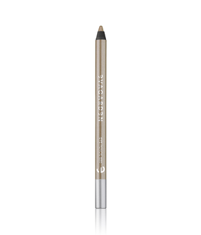 Evagarden make up matita occhi eye pencil superlast 830