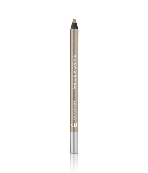 Evagarden make up matita occhi eye pencil superlast 830
