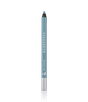 Evagarden make up matita occhi eye pencil superlast 831