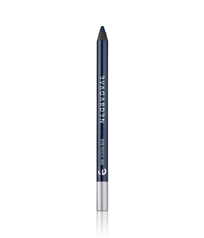 Evagarden make up matita occhi eye pencil superlast 832