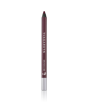 Evagarden make up matita occhi eye pencil superlast 833