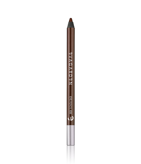 Evagarden make up matita occhi eye pencil superlast 835