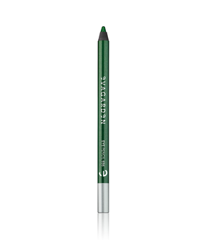 Evagarden make up matita occhi eye pencil superlast 836