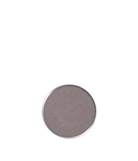 Evagarden make up ombretto velvet matte eye shadow caramel 120