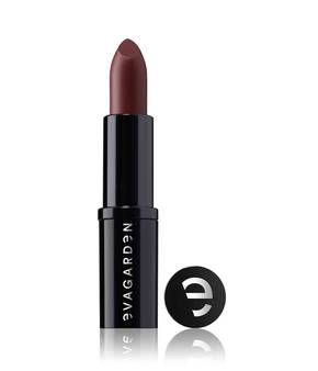 Evagarden make up rossetto sensorial lipstick 446