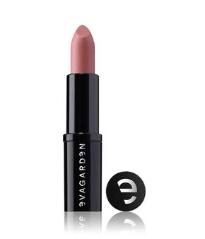 Evagarden make up rossetto sensorial lipstick 449
