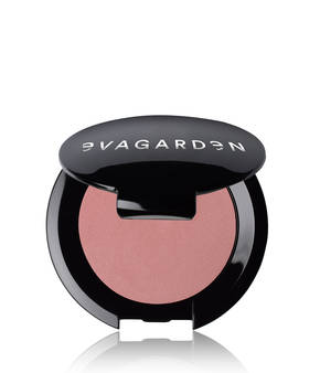 Evagarden make up ombretto mat 107n