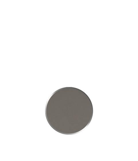 Evagarden make up ombretto mat eye shadow gray concrete 103