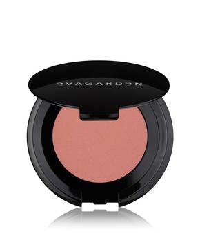 Evagarden make up fard fusion 347