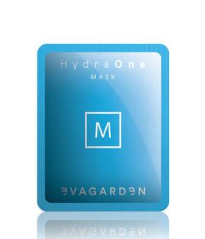Hydraone mask monodose
