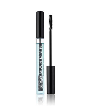 Evagarden make up gel sopracciglia eyebrow fixer