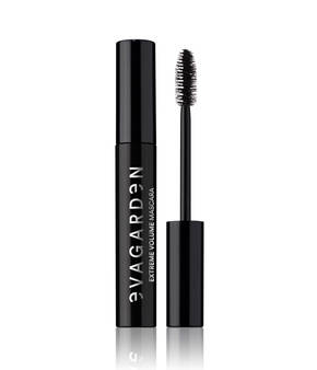 Evagarden make up mascara extreme volume