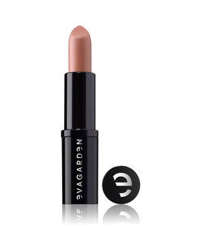 Evagarden make up rossetto bb lipstick 586