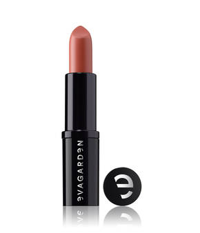Evagarden make up rossetto bb lipstick 588