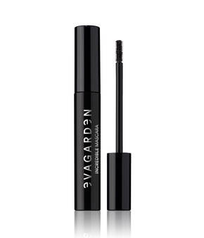 Evagarden make up mascara incredible
