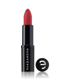 The matte lipstick 639