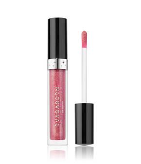 Diamond lip gloss 853