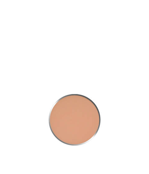 Evagarden make up ombretto mat eye shadow light caramel 102n