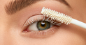 Closeup primer mascara