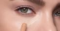 Close up concealer