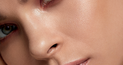 Close up illuminante