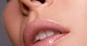 Close up labbra gloss2