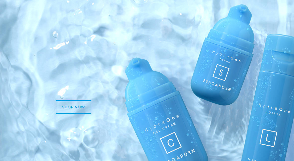 Hydraone new pack