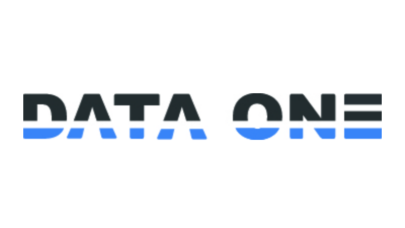Data One