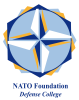 NATO FOUNDATION DEFENSE COLLEGE