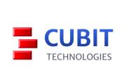 CUBIT TECHNOLOGIES