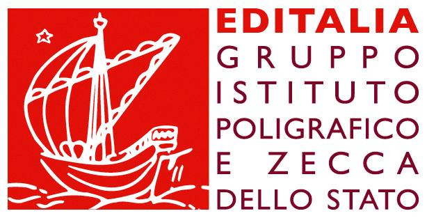 EDITALIA SPA