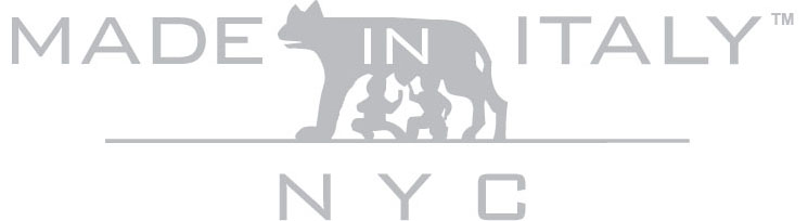 MADE IN ITALY NYC LTD