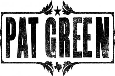 Pat Green (opener: Jonathan Tyler)