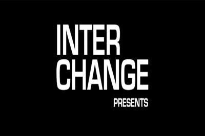 InterChange Presents